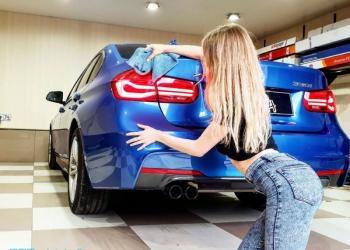Тонировка стёкол авто в Челябинске цены