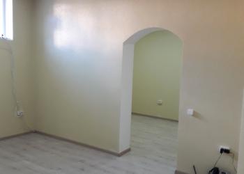 Офисное помещение,  55м²