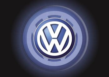 Ремонт CAN-шины (шина данных CAN) Volkswagen (Фольксваген)
