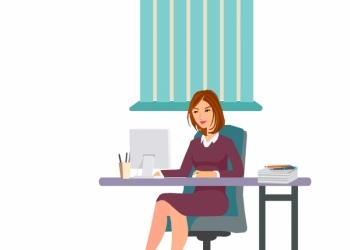 Бухгалтерское сопровождение индивидуальных предпринимателей и малого бизнеса