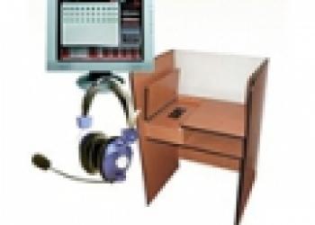 Комплексное оснащение школ и комплектация учебным оборудованием по ФГОС