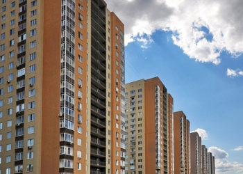 Сниму квартиру от Хозяина