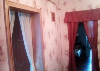 Дом 46 м2