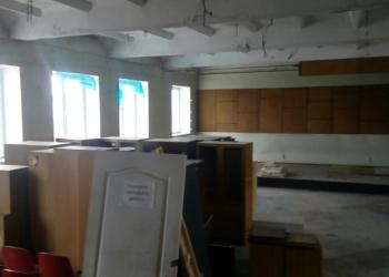 аренда 165 кв.м. кабинетами и общим залом на 1м и 2м этажах. отдельное здание