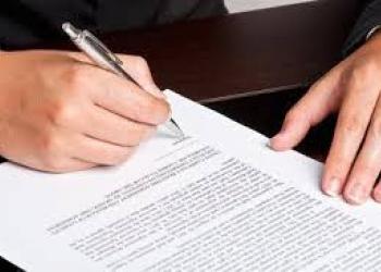 Предложение кредита между частным лицом