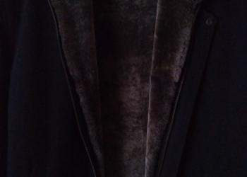 Продам куртку мужскую б/у