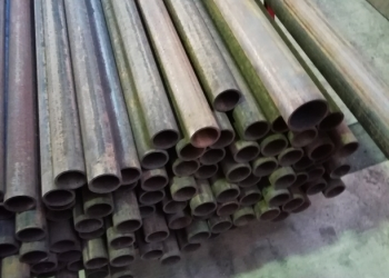 Распродажа остатков металлопроката:труба,арматура,лист,уголок