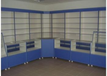 Мебель для Вашего бизнеса