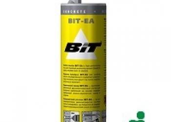BIT_EA анкер химический эпоксиакрилат