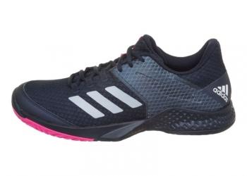 adidas Adizero Club 2 All Court Shoe Men