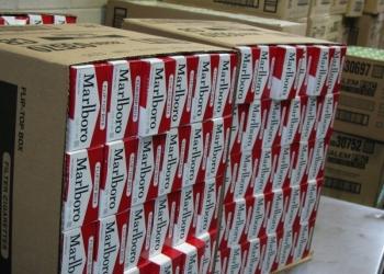 Табачные изделия опт