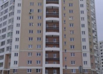 1-к квартира, 49 м2, 3/13 эт.