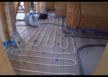 Водопровод,канализация.отопление,теплые полы,кафель,отделка,электрик.сантехники.