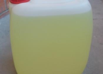 Трансформаторное масло 10 литров
