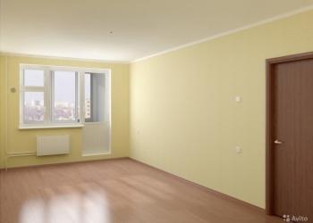Ремонт квартир,подъездов,электромонтаж
