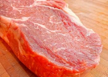 Мясо, сыры, свежее молоко - все продукты с собственной фермы с доставкой