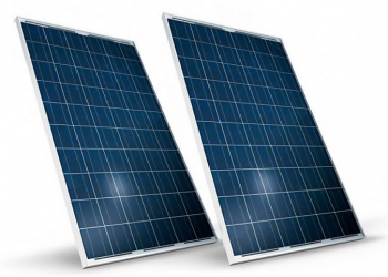 Солнечные батареи Perlight Solar PLM-250P-60