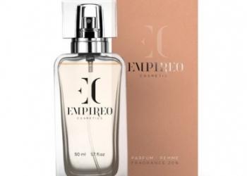 Духи Empireo