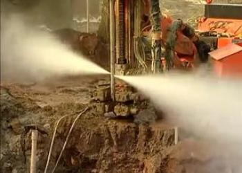 Бурение бетона,кирпича для вентиляц,канализац.водопров.Сантехник,отделка,штукат