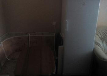 Комната в 6-к 17 м2, 6/9 эт.