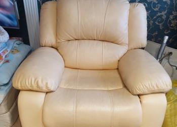 Продам мебель и технику б/у.