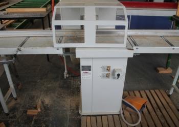 станки для мебельного щита