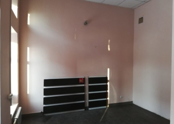Продам коммерческую недвижимость (офисы)