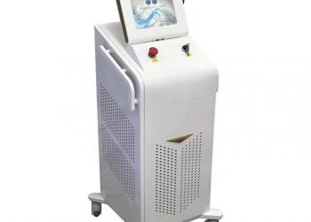 Диодные Лазерные  аппараты #Agt