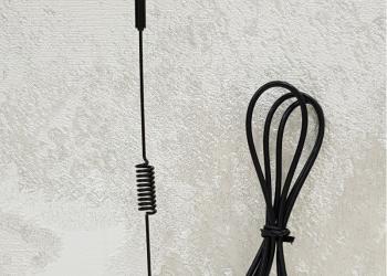 Антенны (усилители) для 3G/4G модемов