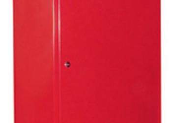 Изготавливаем шкафы пожарные, ящики для песка, щиты, подставки, стенды, бункеры