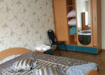Гостиница придорожная продаем