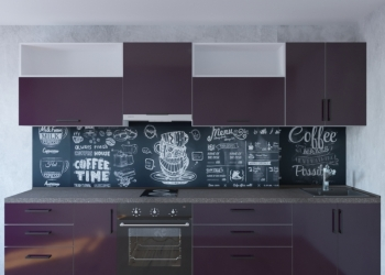 Кухня под Ключ!!!