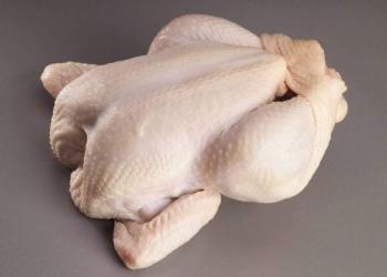 Мясо гуся,утки,бройлера оптом в Кемерово