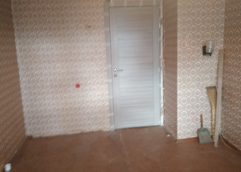Комната в 2-к 14 м2, 5/5 эт.