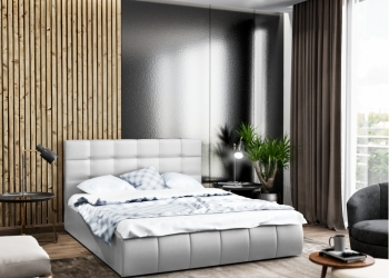 Кровать Венера-2