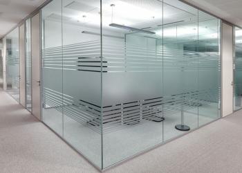 Продам Закалённое стекло 6мм