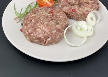 оленина,мясо,полуфабрикаты,колбасы,деликатесы