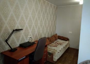 Продается Комната 18 м2 в 3-ком. квартире, 7/12 эт., ул. Домодедовская 22к1