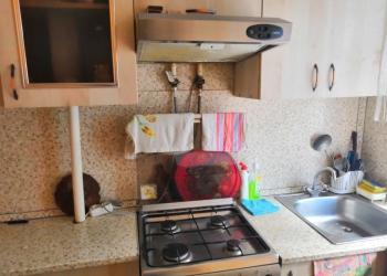 Продам 3-х квартиру в курортной зоне Ярославской области