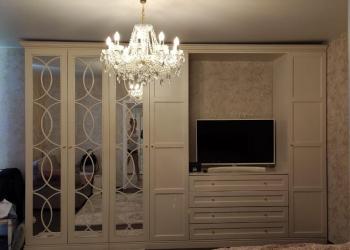 Мебель любой сложности в любом стиле
