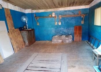 Продам гараж на Болдина