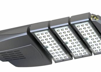 Светодиодные (LED) светильники (офисные, ЖКХ, консольные, уличные, прожекторы).