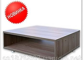 журнальные столы на заказ 2500