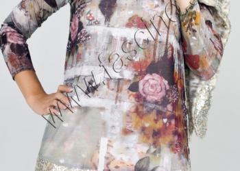 Коктейльные платья на Новый Год!
