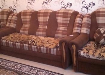 породам мягкую мебель б/у