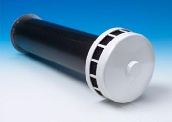 КИВ-125 клапан оптом