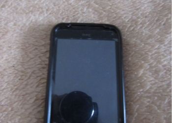 Продам HTC Incredible s