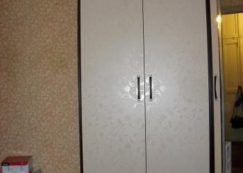 "Шкаф для одежды ""Магнолия"""