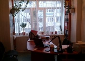 Продам торгово-офисное помещение