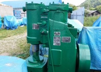 МА4129А молот пневматический ковочный  продам Владивосток.